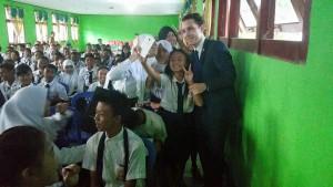 ASEAN Goes to School