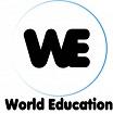 World-education2-296x300