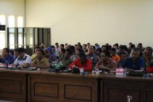 Sumbawa - ASEAN - EU - Asia Consulting - Rennie Roos - 5