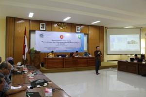 Sumbawa - ASEAN - EU - Asia Consulting - Rennie Roos - 1