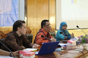 Sumbawa - ASEAN - EU - Asia Consulting - Rennie Roos - 2