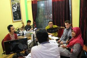 Sumbawa - ASEAN - EU - Asia Consulting - Rennie Roos - 3