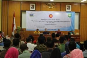 Sumbawa - ASEAN - EU - Asia Consulting - Rennie Roos - 4