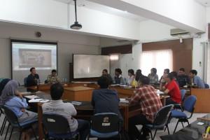 2016 - Asia Consulting - UPN Veteran Yogyakarta - (15)