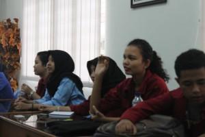 2016 - Asia Consulting - UPN Veteran Yogyakarta - (19)