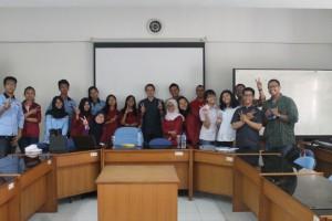 2016 - Asia Consulting - UPN Veteran Yogyakarta - (24)