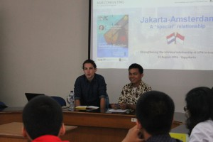 2016 - Asia Consulting - UPN Veteran Yogyakarta - (7)