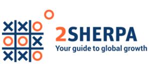 2-sherpa-logo